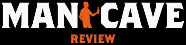 Man Cave Review