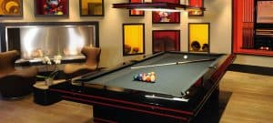 What Is A Man Cave? – Your Ultimate Guide